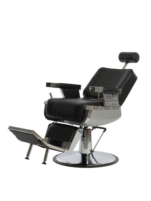 sillon barbero grateau